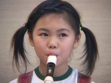 shimizu_mayu_00023.jpg