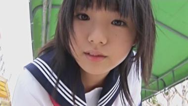 shinozaki_one_00003.jpg