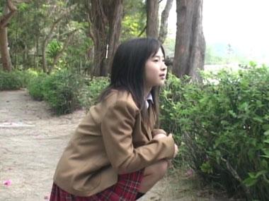 shizuka_dokodemodoor_00008.jpg