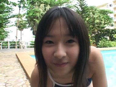 shizuka_dokodemodoor_00021.jpg