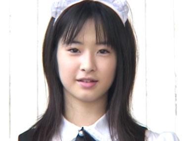 shizuka_dokodemodoor_00051.jpg