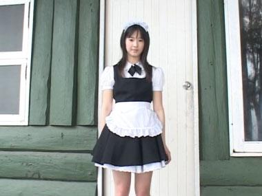 shizuka_dokodemodoor_00052.jpg