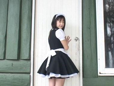 shizuka_dokodemodoor_00053.jpg