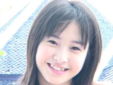 shizuka_dokodemodoor_00059.jpg