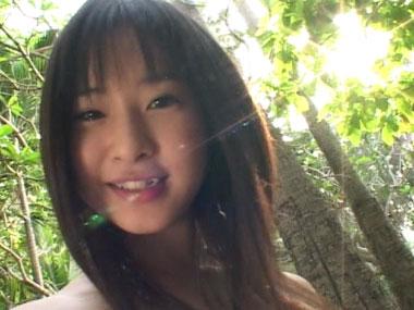 shizuka_dokodemodoor_00065.jpg