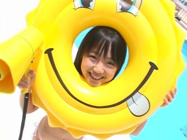 shizukudukushi_00003.jpg