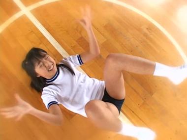 shizukudukushi_00021.jpg