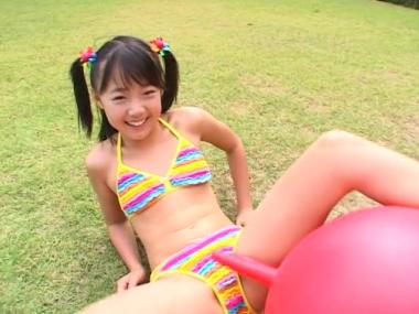 shizukudukushi_00025.jpg