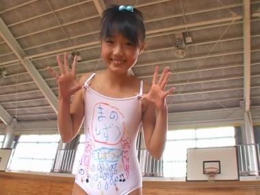 shizukudukushi_00047.jpg