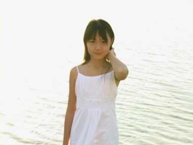 shizukudukushi_00053.jpg