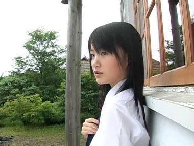 sihono_kurata_shisyunryokou_00001.jpg
