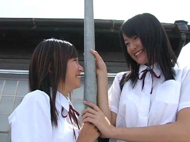 sihono_kurata_shisyunryokou_00004.jpg