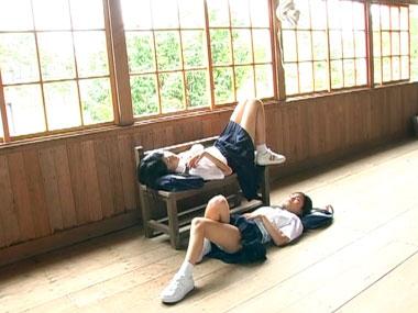 sihono_kurata_shisyunryokou_00007.jpg