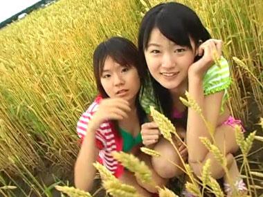 sihono_kurata_shisyunryokou_00011.jpg