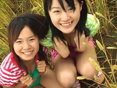 sihono_kurata_shisyunryokou_00013.jpg