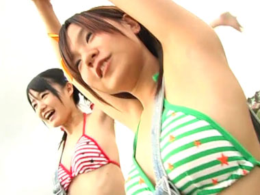 sihono_kurata_shisyunryokou_00019.jpg