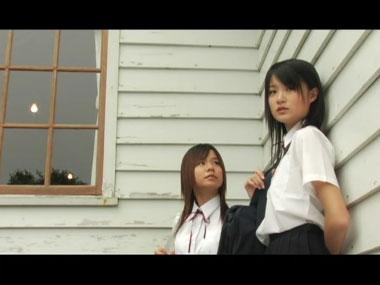 sihono_kurata_shisyunryokou_00022.jpg