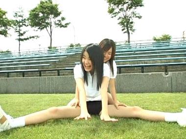 sihono_kurata_shisyunryokou_00024.jpg