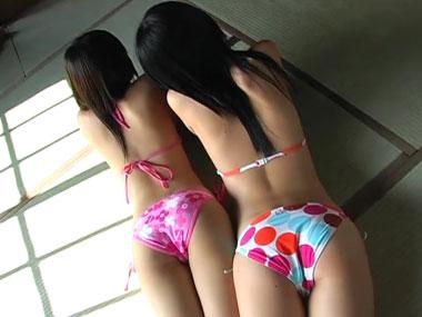 sihono_kurata_shisyunryokou_00029.jpg