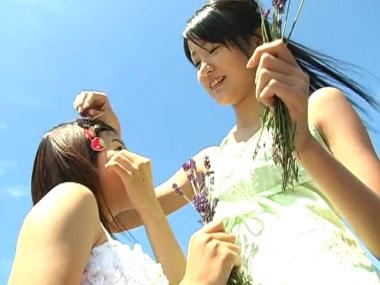 sihono_kurata_shisyunryokou_00030.jpg