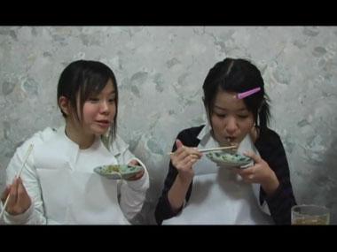 sihono_kurata_shisyunryokou_00043.jpg