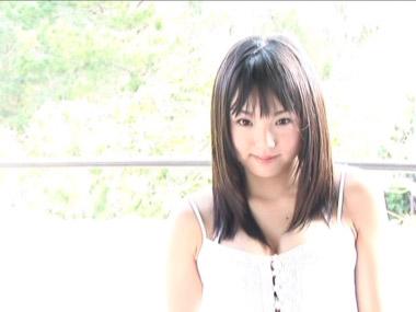 sinozaki_ai_ainoshima_00000.jpg