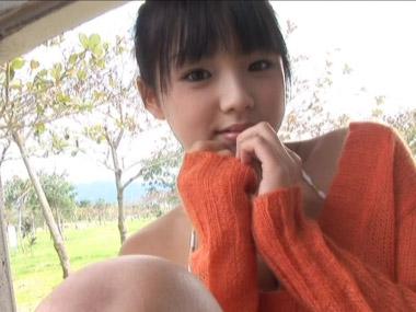 sinozaki_ai_ainoshima_00016.jpg
