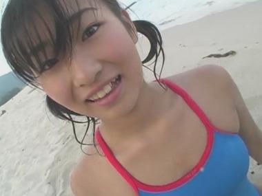 swich_nakai_00049.jpg