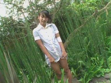 swich_nakai_00055.jpg