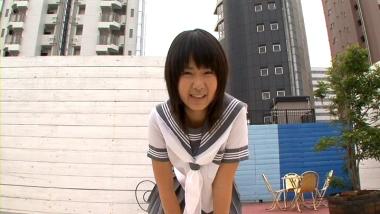 syame_yukari_00001.jpg
