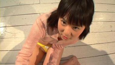 syame_yukari_00017.jpg
