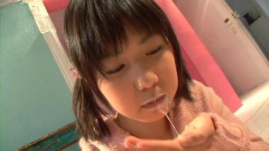 syame_yukari_00023.jpg