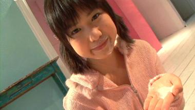 syame_yukari_00025.jpg