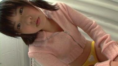 syame_yukari_00026.jpg