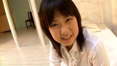 syame_yukari_00039.jpg