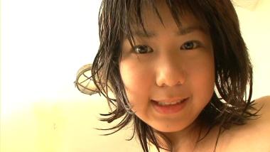 syame_yukari_00092.jpg