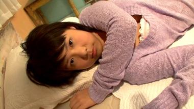 syame_yukari_00093.jpg