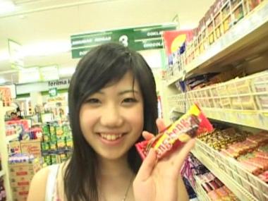 takai_miho_00024.jpg