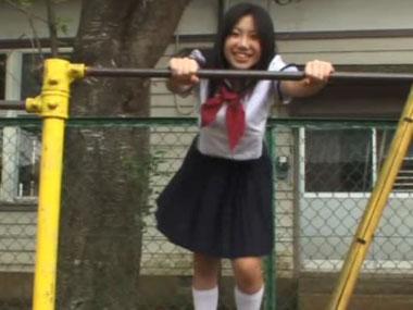 takai_miho_meromeron_00004.jpg