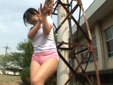 takai_miho_meromeron_00015.jpg