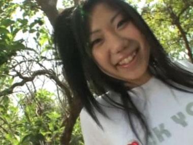 takai_miho_meromeron_00028.jpg