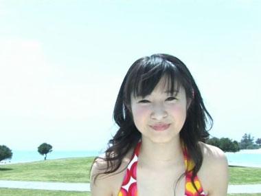 umemoto_shizuka_bisyoujyogakuen_00000.jpg