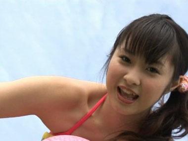 umemoto_shizuka_bisyoujyogakuen_00015.jpg
