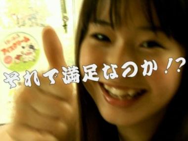 umemoto_shizuka_bisyoujyogakuen_00020.jpg