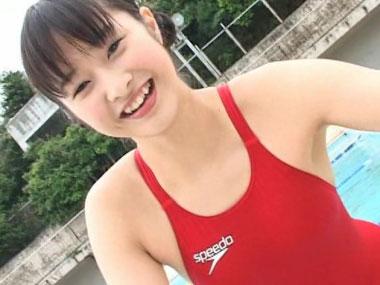 umemoto_shizuka_bisyoujyogakuen_00023.jpg