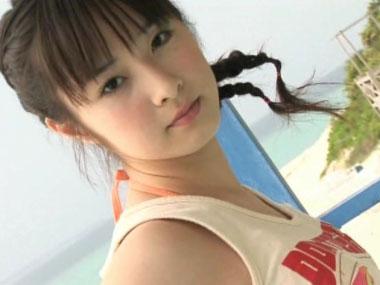umemoto_shizuka_bisyoujyogakuen_00028.jpg