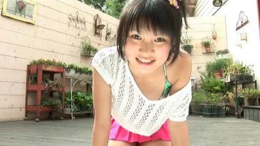 yamada_mirano_00008.jpg