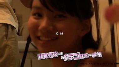 yamada_mirano_00015.jpg