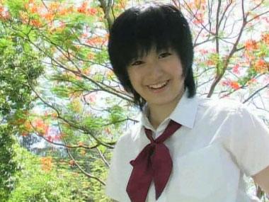 yamaguchi_hikari_kazeto_00006.jpg