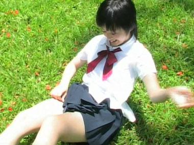 yamaguchi_hikari_kazeto_00007.jpg